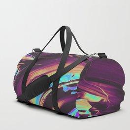 LATE Duffle Bag