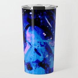Spark 13 Travel Mug