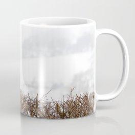 Surviving. Coffee Mug