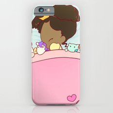 Lil Princess Sweet Dreams Slim Case iPhone 6s