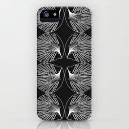 Sand 1 iPhone Case