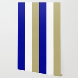 Team Colors 7....gold, blue Wallpaper