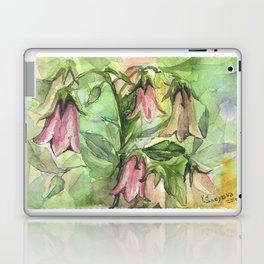 Harebell Laptop & iPad Skin