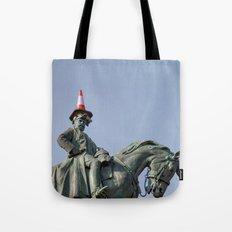Honorable Man Tote Bag