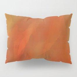 Pillow #10 Pillow Sham