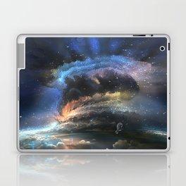 major event Laptop & iPad Skin