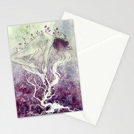 Provenance Stationery Cards