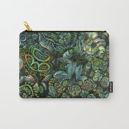 Flotsam & Jetsam Carry-All Pouch