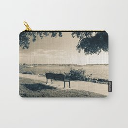 Bayfront Park Carry-All Pouch