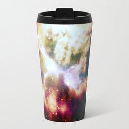 And stars are born Travel Mug