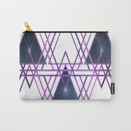 GeoStars Carry-All Pouch