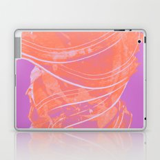Icecream, please! Laptop & iPad Skin