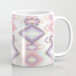 áilleacht Coffee Mug