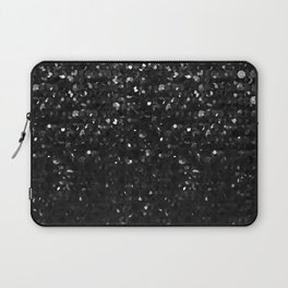 Crystal Bling Strass G283 Laptop Sleeve