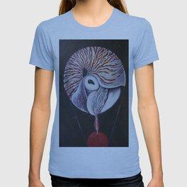 Festina Lente I T-shirt