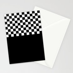 Optical Stationery Cards