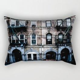 Bron-Yr-Aur Rectangular Pillow