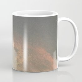 Rainbow 2 Coffee Mug