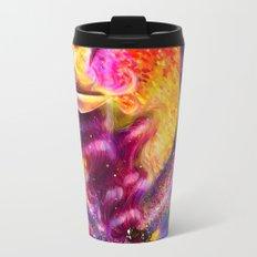 LIRIOPE Travel Mug
