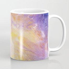 Avidya Coffee Mug