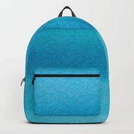 Bluegreen Everything Backpack