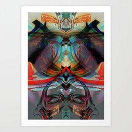 2013-04-12-11-14-19 Art Print