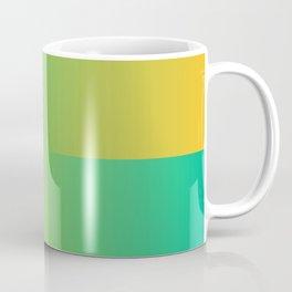 Divisart Mentor Coffee Mug