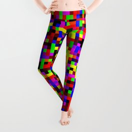 V12 Leggings