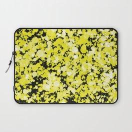 *SPLASH_COMPOSITION_11 Laptop Sleeve