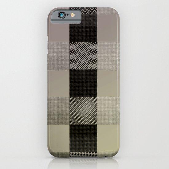 Yogi, Summer Daze iPhone & iPod Case