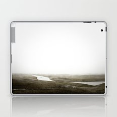 BARREN WASTELAND Laptop & iPad Skin