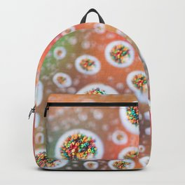 Fruit Loop 2 Backpack
