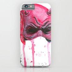 Daredevil Slim Case iPhone 6s