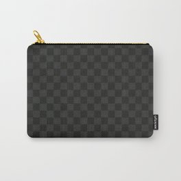 LV - LV pattern Carry-All Pouch