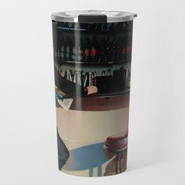 Sophie's Steakhouse Travel Mug