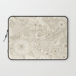 memory Laptop Sleeve
