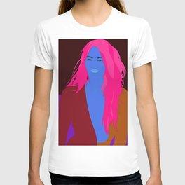 Oh bladi oh blada T-shirt