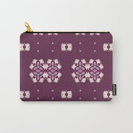 p9 Carry-All Pouch