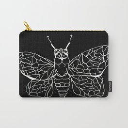 bee mine. Carry-All Pouch