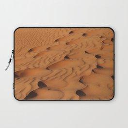 Arabian Desert - Ellie Wen Laptop Sleeve
