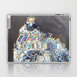 Galvanize Laptop & iPad Skin