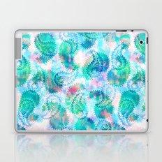 Anushka Paisley {#1i} Laptop & iPad Skin