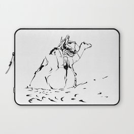 Bedouin Laptop Sleeve