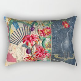 Koi no Yokan, Inevitable Love Rectangular Pillow