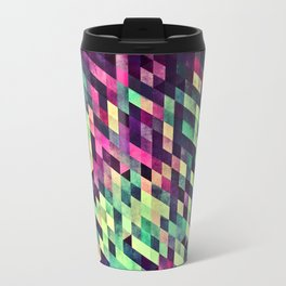 xquyzytt lyss Travel Mug