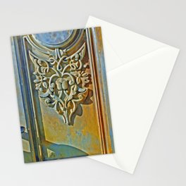 Central Park New York City Stationery Cards