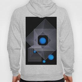 a bit geometry -16- Hoody