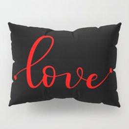 Simply Love Pillow Sham