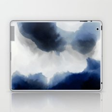 Catch 22 Laptop & iPad Skin