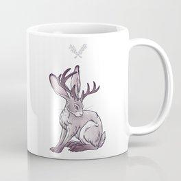 Thyme is an Illusion Coffee Mug